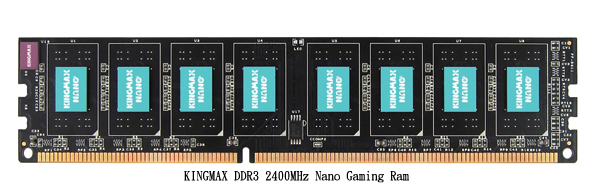 kingmax_ddr3_2400mhz