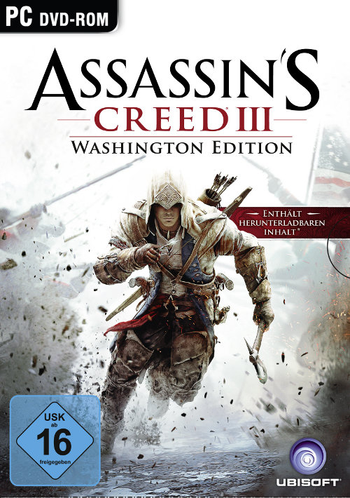 AC3 WE PC Surpack GER 2D