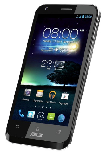 asus-padfone2-2-rs