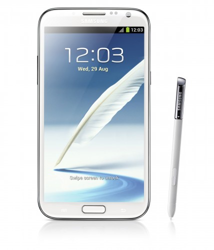 galaxy-note-ii-product-image-1-428x500