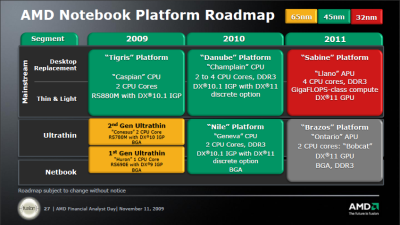 amd_notebook_roadmap_2009_s