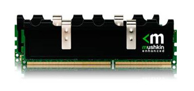 mushkin_ddr3_2000_kit