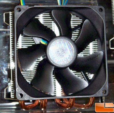 Cooler_Master_Vortex_Plus_s