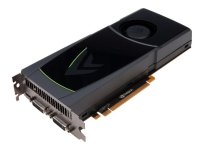 geforce_gtx_465_s