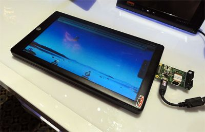 marvell_android_tablet