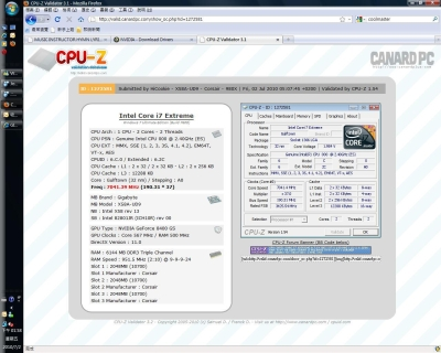 core_i7-980X_7041mhz_s