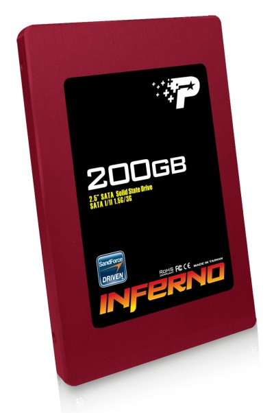 patriot_inferno_ssd