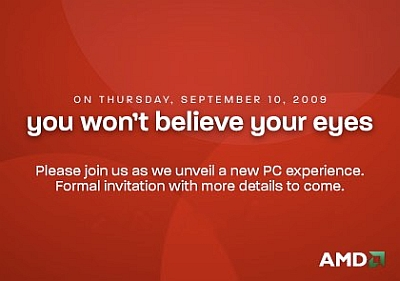 amd_evergreen_100909