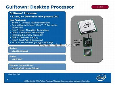 intel_gulftown_slide_s