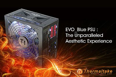 thermaltake_evo_blue