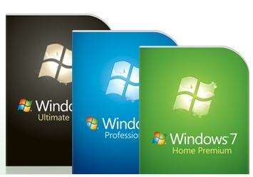 windows_7_packages