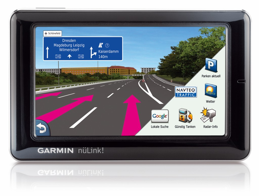 Garmin_Nuelink_1695_7_screen