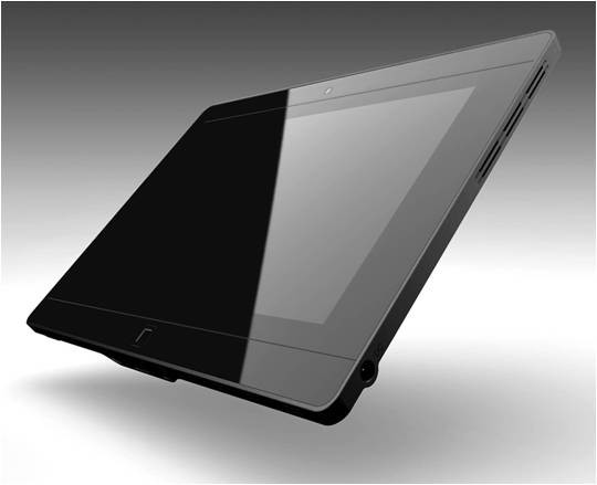 acerwindow7-tablet01