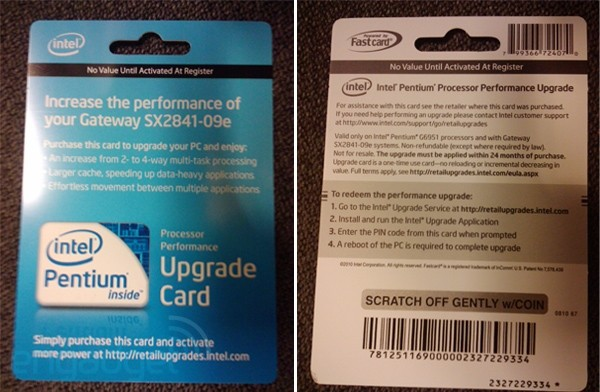 intel_upgrade