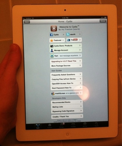 3-13-11-ipad-2-jailbroken