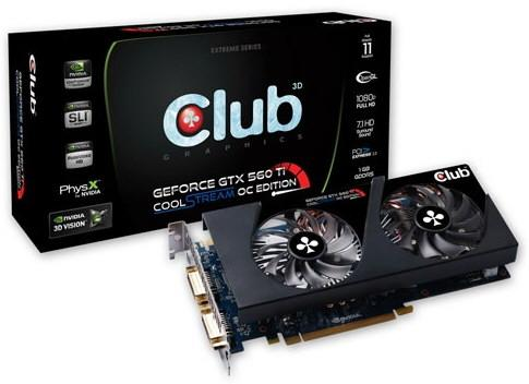Club_3D_NVIDIA_GTX_560Ti_CoolStream