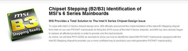 MSI-B3-Stepping_1