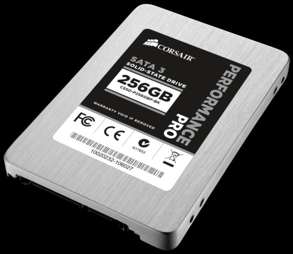 SSD_PP_angle_256GB_575px