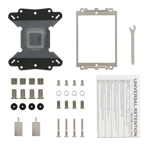 Universal-Retention-Kit-3-Accessory