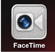 apple_ios_4.3_factime_242