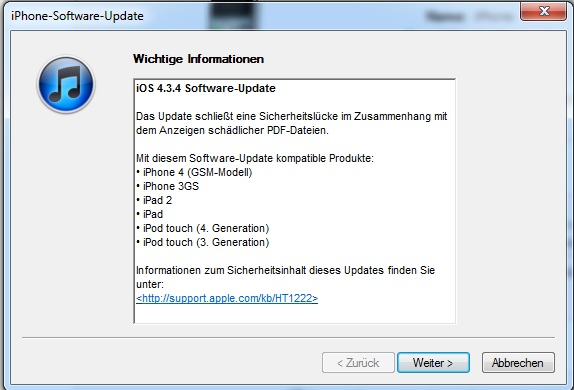 apple_update_4.3.4