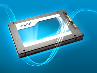 crucial_m4_ssd