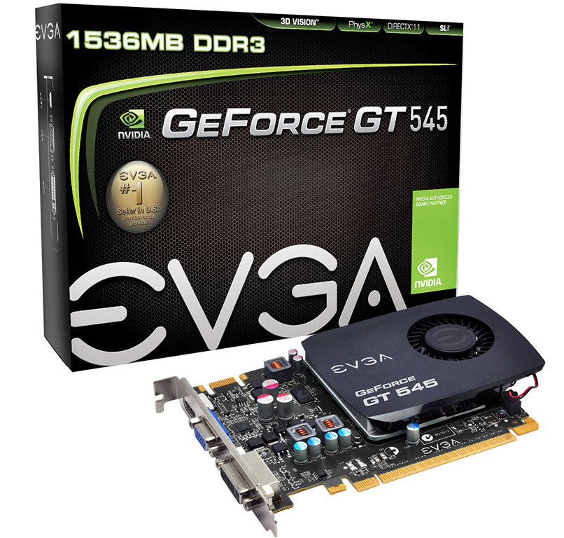 evga_geforce_gt_545