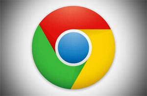 google_chrome_11_logo