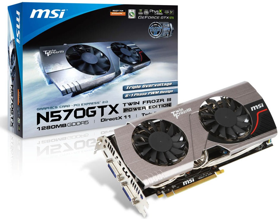 msi_n570gtx_twin_frozs_III_power_edition