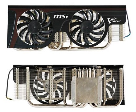 msi_twin_froz_II_3213