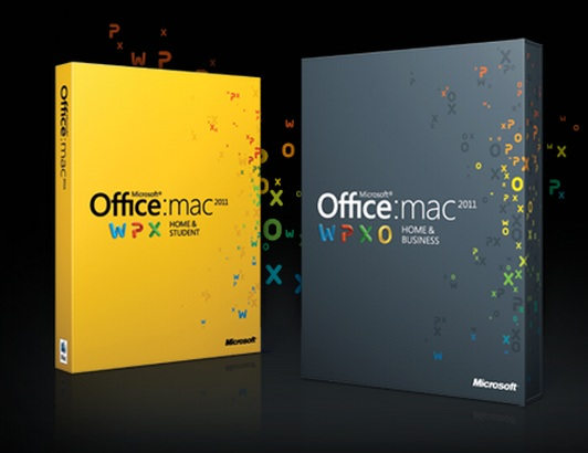 office_2011_mac_testversion