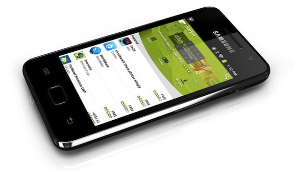 samsung-galaxy-wifi-36