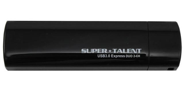 supertalent-usb-3.0-stick