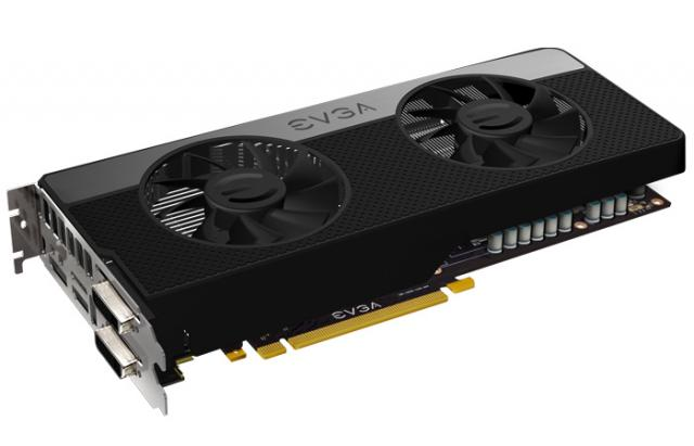 Evga-Geforce-GTX-680-Superclocked-987-5