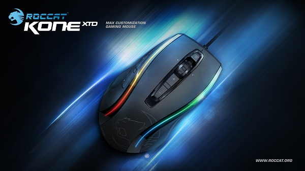 ROCCAT-Kone-XTD PressPic_Artwork_02