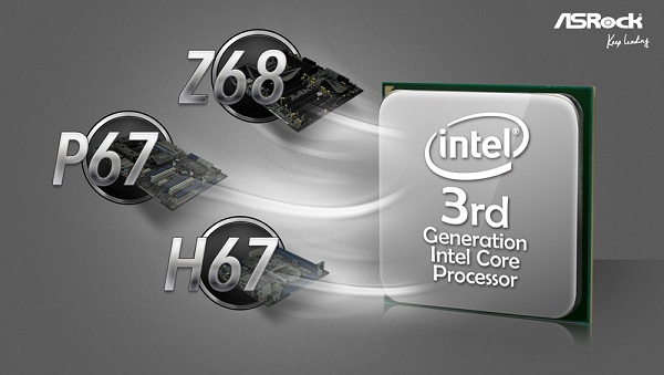 asrock ivy_bridge_877
