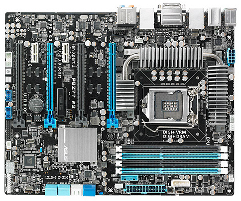 asus p8z77_ws_01