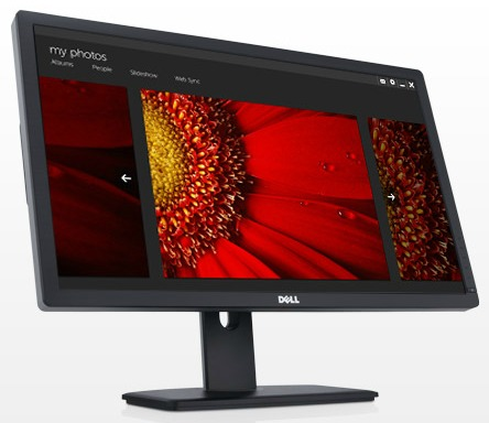 dell ultrasharp u2713h 01