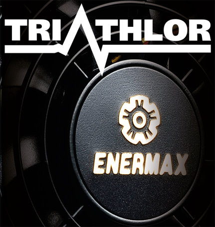 enermax triathlor