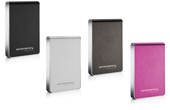 extrememory designed_by_brinell_Portable_HDD_All