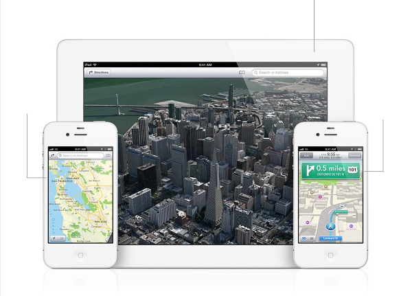 iOS6 maps_gallery_overview