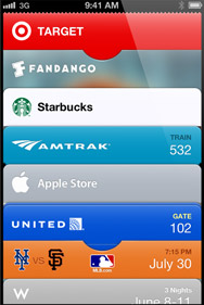 iOS6 passbook_gallery_overview_1