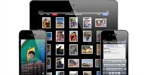 iOS6 photostream_gallery_overview