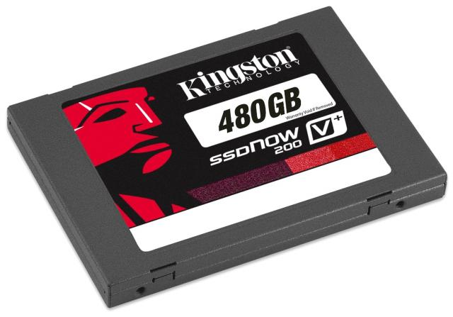 kingston v200_ssd