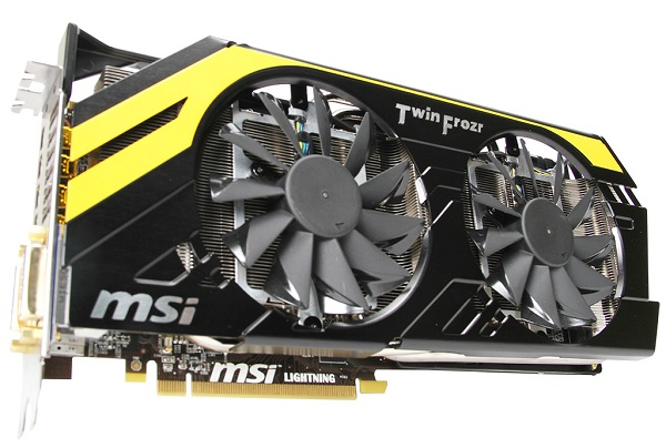 mis 7970 light be 1