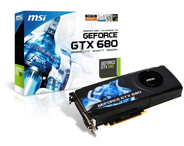 msi-n680gtx-pm2d2gd5 picture_boxshot