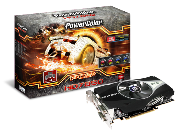 powercolor pcs_hd_7850
