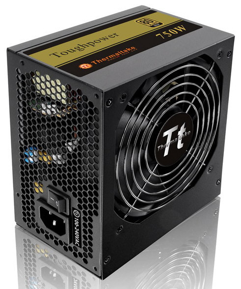 thermaltake toughpower_gold_psu_01