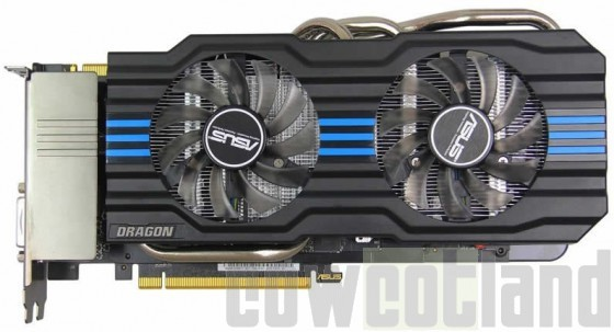 asus gtx 660 ti dragon1