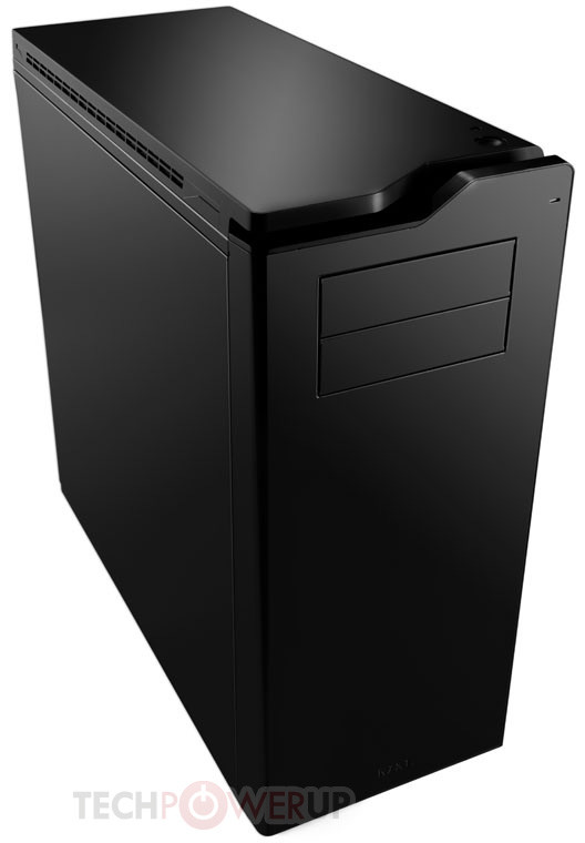 nzxt h630 1